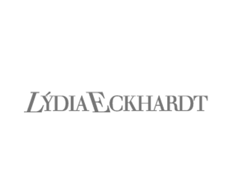 Módna prehliadka - Lýdie Eckharta