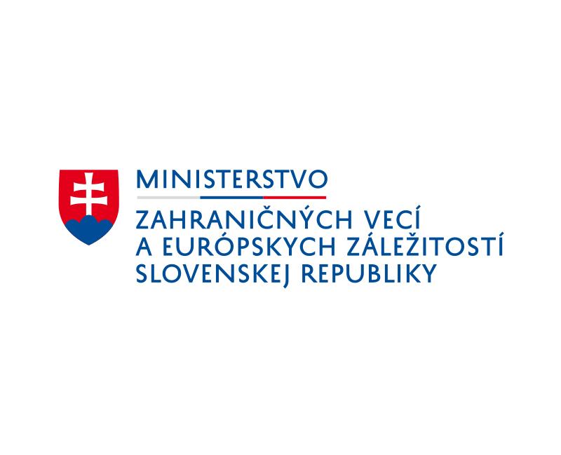 PLES - Ministerstva zahraničných vecí Slovenskej republik