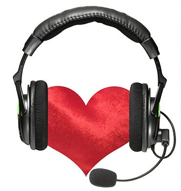 Spolupráca s iným DJ